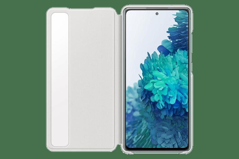Samsung-78297551-ar-smart-clear-view-cover-for-galaxy-s20-fe-ef-zg780cwegww-332120451Downlo