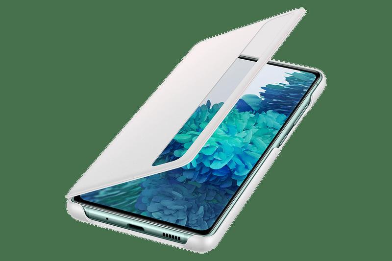 Samsung-78297601-ar-smart-clear-view-cover-for-galaxy-s20-fe-ef-zg780cwegww-332120452Downloa