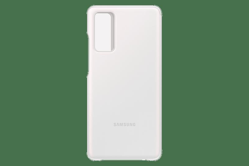 Samsung-78297827-ar-smart-clear-view-cover-for-galaxy-s20-fe-ef-zg780cwegww-332120454Downlo