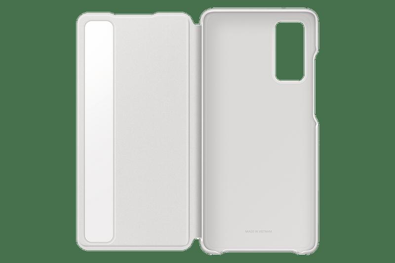 Samsung-78297844-ar-smart-clear-view-cover-for-galaxy-s20-fe-ef-zg780cwegww-332120455Downlo