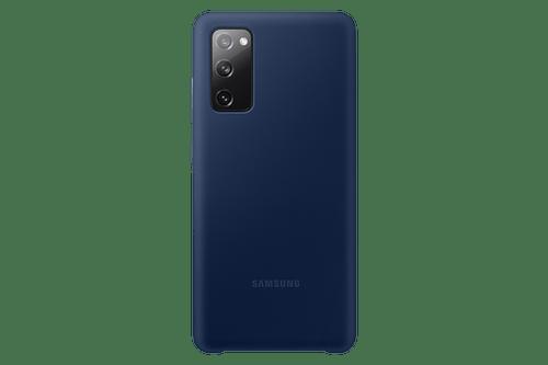 Galaxy S20 FE Silicone Cover
