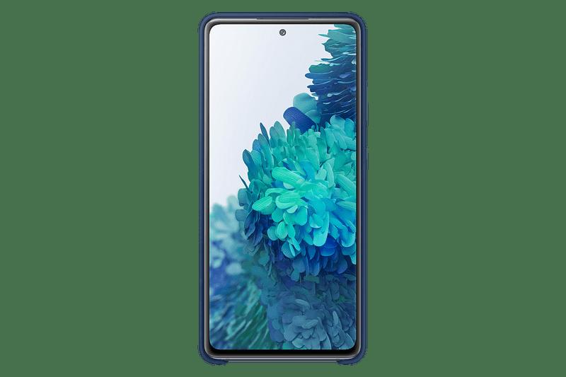 Samsung-78300043-ar-silicone-cover-for-galaxy-s20-fe-ef-pg780tnegww-332120512Download-Source
