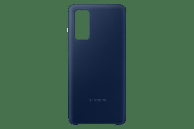 Samsung-78300117-ar-silicone-cover-for-galaxy-s20-fe-ef-pg780tnegww-332120502Download-Source