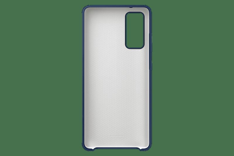 Samsung-78300243-ar-silicone-cover-for-galaxy-s20-fe-ef-pg780tnegww-332120503Download-Source