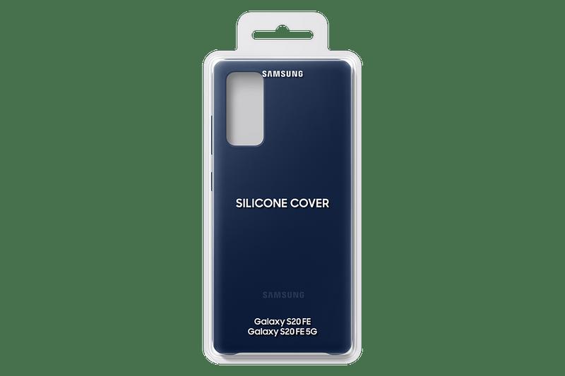 Samsung-78300279-ar-silicone-cover-for-galaxy-s20-fe-ef-pg780tnegww-332120504Download-Source