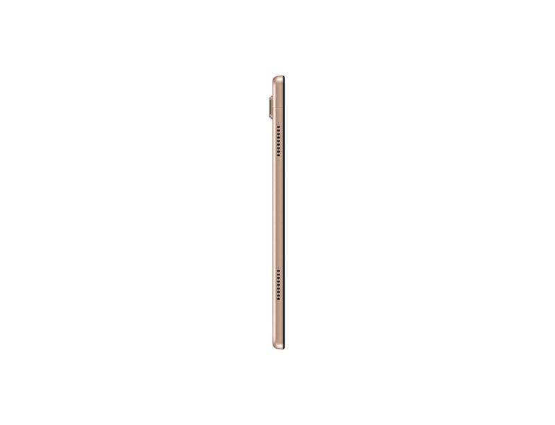 SM-T505_003_L-Side_Gold