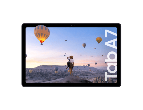"Galaxy Tab A7 (10,4"", WiFi)"