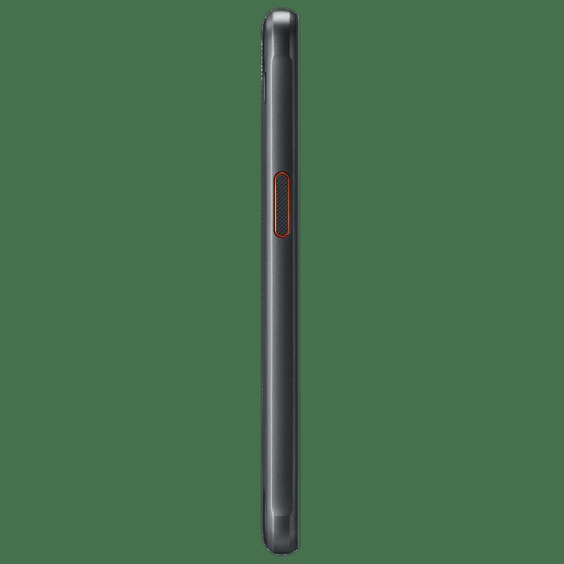 SM-G715_003_L-Side_Black