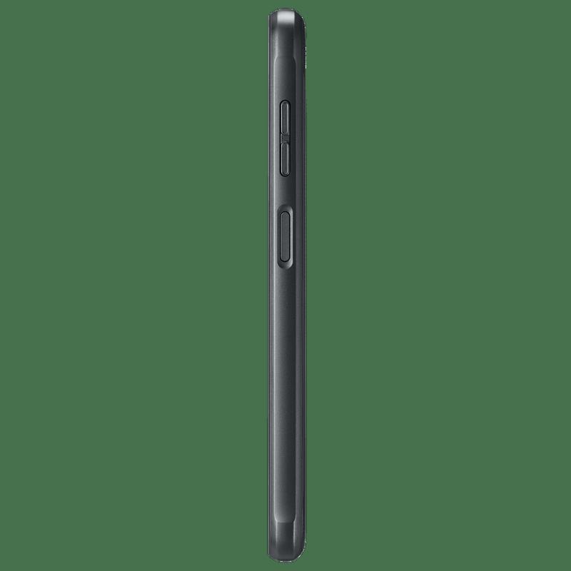 SM-G715_004_R-Side_Black