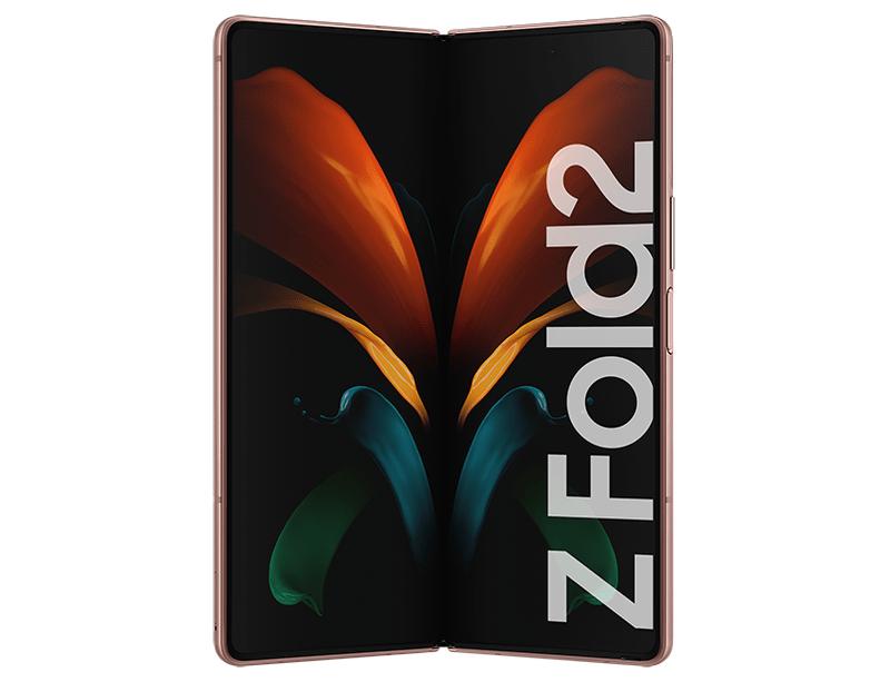 GalaxyZFold2_Front115_MysticBronze