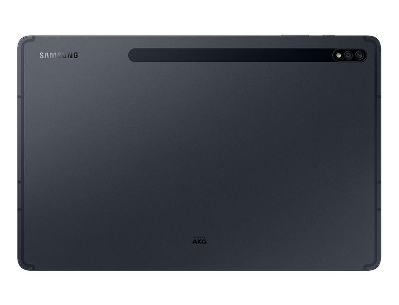SM-T970_002_Back_Black