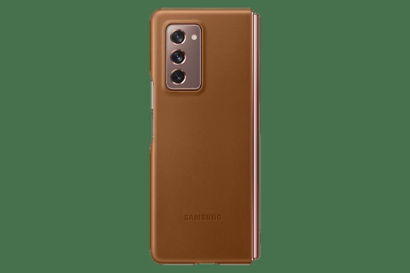 Samsung-78312567-ar-leather-cover-galaxy-z-fold2-ef-vf916laegww-332120649Download-Source