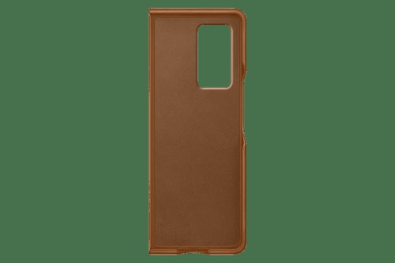Samsung-78312607-ar-leather-cover-galaxy-z-fold2-ef-vf916laegww-332120650Download-Source