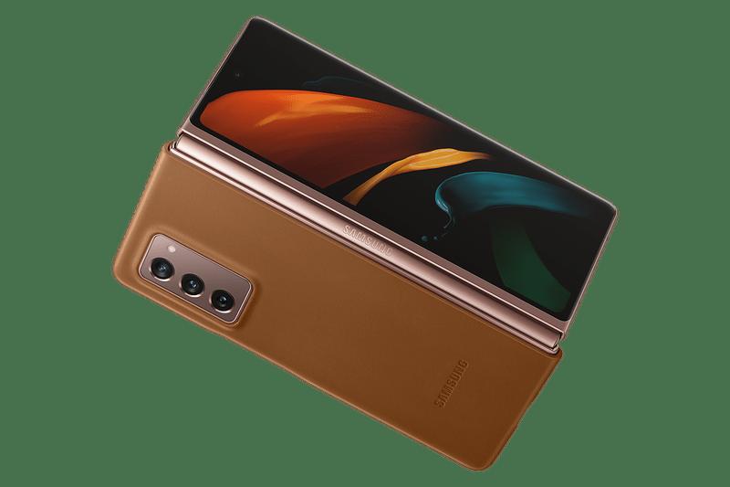 Samsung-78312676-ar-leather-cover-galaxy-z-fold2-ef-vf916laegww-332120651Download-Source