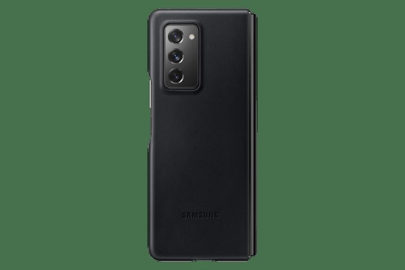 Samsung-78311043-ar-leather-cover-galaxy-z-fold2-ef-vf916lbegww-332120664Download-Source