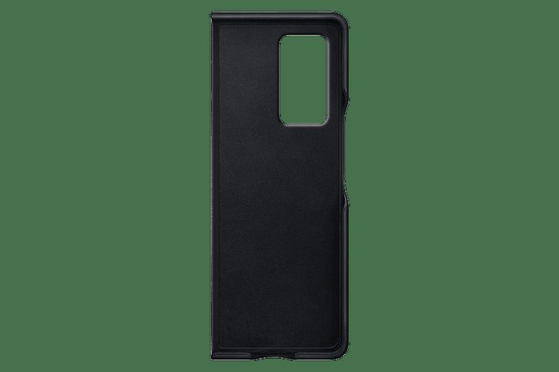 Samsung-78311100-ar-leather-cover-galaxy-z-fold2-ef-vf916lbegww-332120665Download-Source