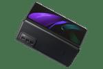 Samsung-78311156-ar-leather-cover-galaxy-z-fold2-ef-vf916lbegww-332120666Download-Source
