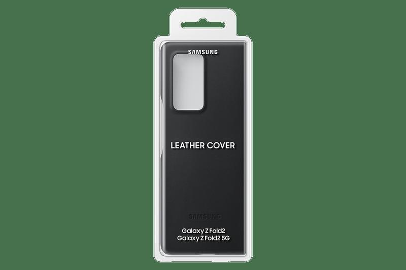 Samsung-78311260-ar-leather-cover-galaxy-z-fold2-ef-vf916lbegww-332120668Download-Source