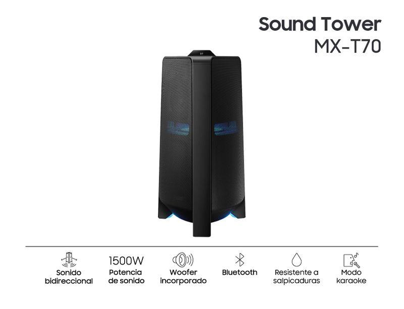 Viñetas-Sound-Tower_MX-T70_01
