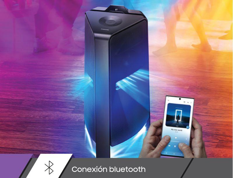 Viñetas-Sound-Tower_MX-T70_bluetooth