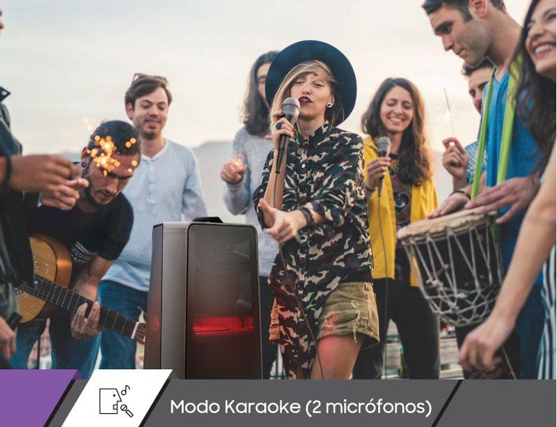 Viñetas-Sound-Tower_MX-T70_karaoke-2mic
