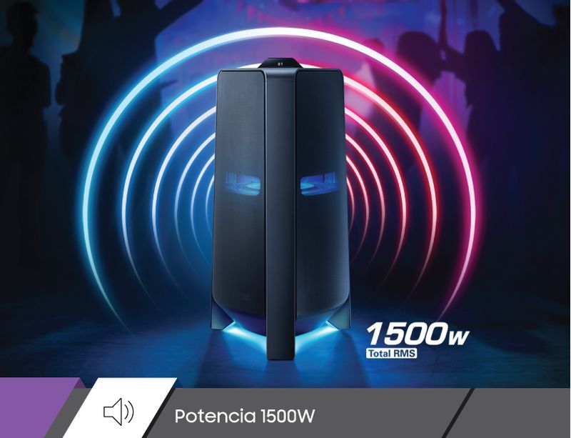 Viñetas-Sound-Tower_MX-T70_potencia