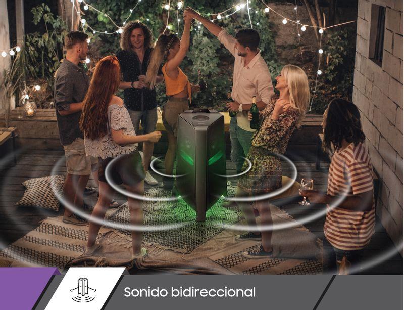 Viñetas-Sound-Tower_MX-T70_sonido-bidireccional