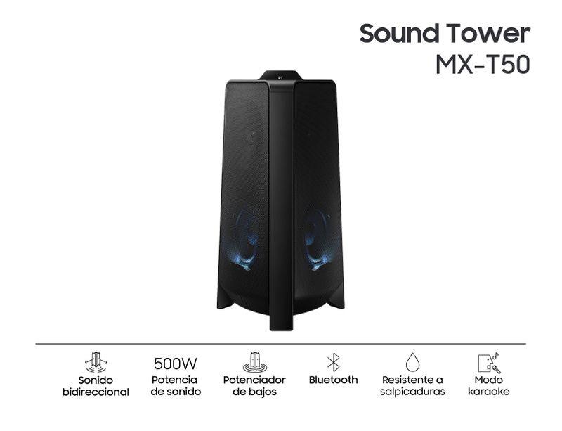 Viñetas-Sound-Tower_MX-T50_01