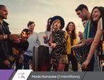 Viñetas-Sound-Tower_MX-T50_karaoke-1mic