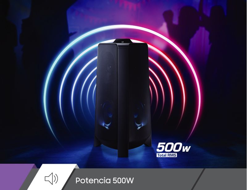 Viñetas-Sound-Tower_MX-T50_potencia