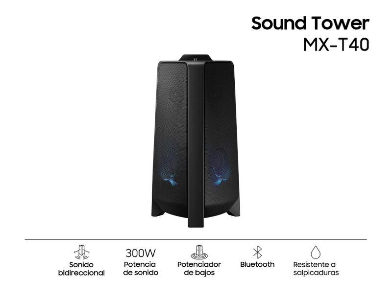 Viñetas-Sound-Tower_MX-T40_01