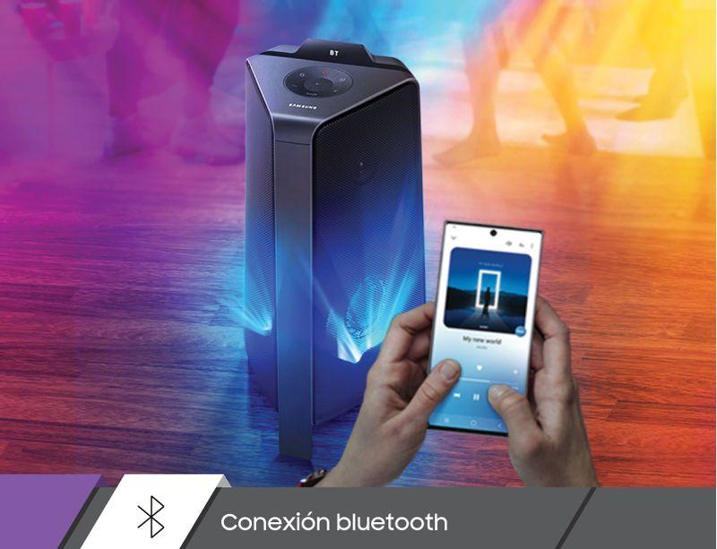 Viñetas-Sound-Tower_MX-T40_bluetooth