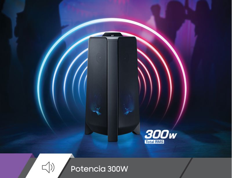Viñetas-Sound-Tower_MX-T40_potencia