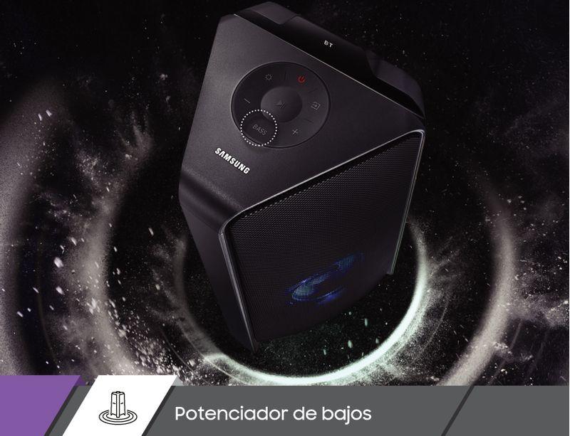 Viñetas-Sound-Tower_MX-T40_potenciador-de-bajos