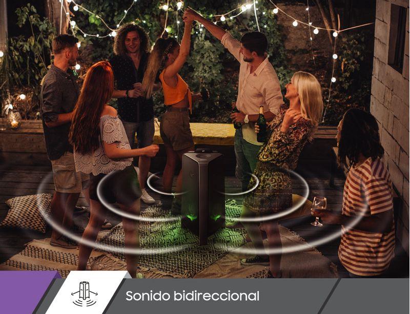 Viñetas-Sound-Tower_MX-T40_Sonido-bidireccional