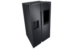 Samsung-80451078-ar-ref-sbs-rs5300-rs27t5561b1-bg-356057509Download-Source