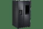 Samsung-80451104-ar-ref-sbs-rs5300-rs27t5561b1-bg-356057510Download-Source