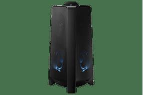 MX-T50 500W Sound Tower