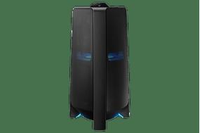 MX-T70 1500W Sound Tower
