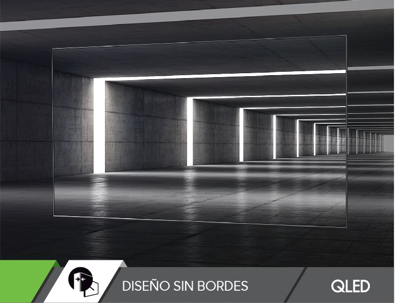 Q60T_07