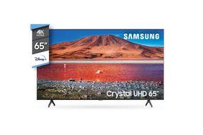 """65"""" TU7000 Crystal UHD 4K TV"""