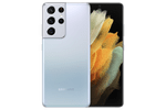 Samsung-81182055-ar-galaxy-s21-ultra-5g-g988-sm-g998bzsmaro-368339338Download-Source