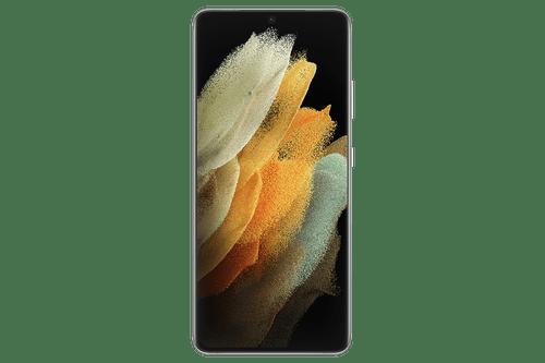 Celular Galaxy S21 Ultra 5G