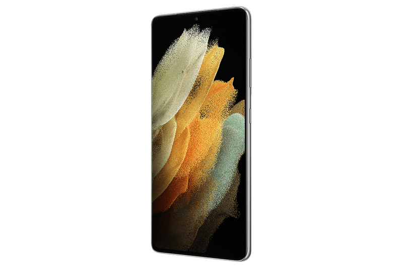 Samsung-81182074-ar-galaxy-s21-ultra-5g-g988-sm-g998bzsmaro-368339328Download-Source