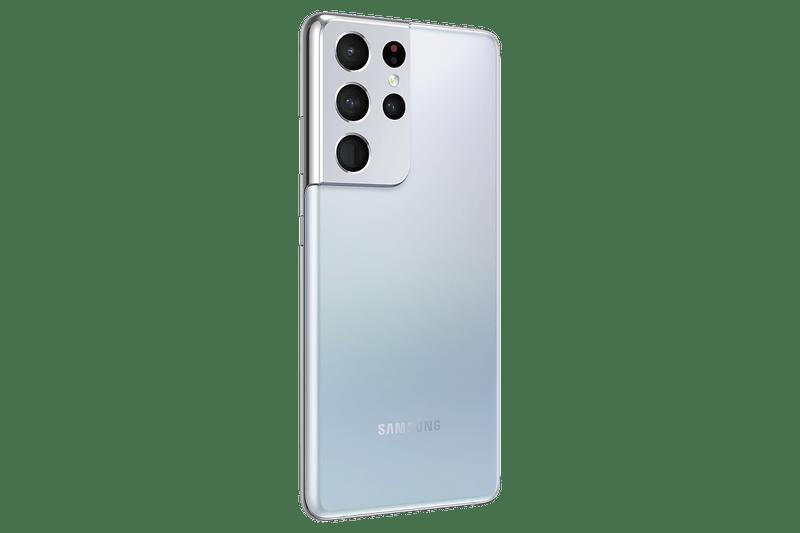 Samsung-81182097-ar-galaxy-s21-ultra-5g-g988-sm-g998bzsmaro-368339324Download-Source