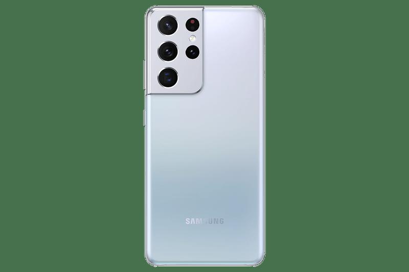 Samsung-81182108-ar-galaxy-s21-ultra-5g-g988-sm-g998bzsmaro-368339325Download-Source
