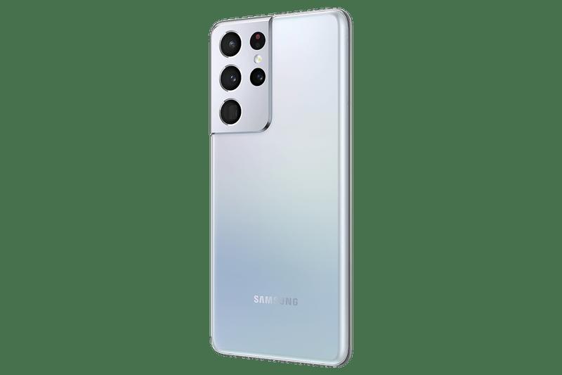 Samsung-81182155-ar-galaxy-s21-ultra-5g-g988-sm-g998bzsmaro-368339326Download-Source