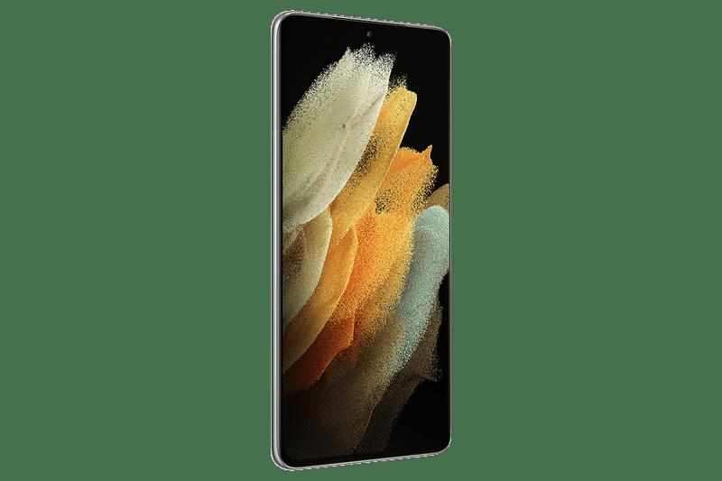 Samsung-81182182-ar-galaxy-s21-ultra-5g-g988-sm-g998bzsmaro-368339321Download-Source