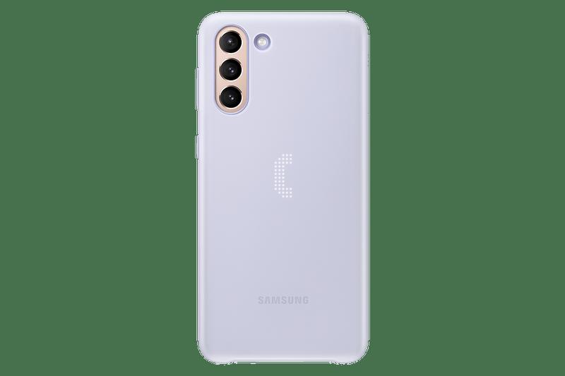 Samsung-81180981-ar-smart-led-cover-galaxy-s21-plus-5g-ef-kg996cvegww-368741660Download-Sour