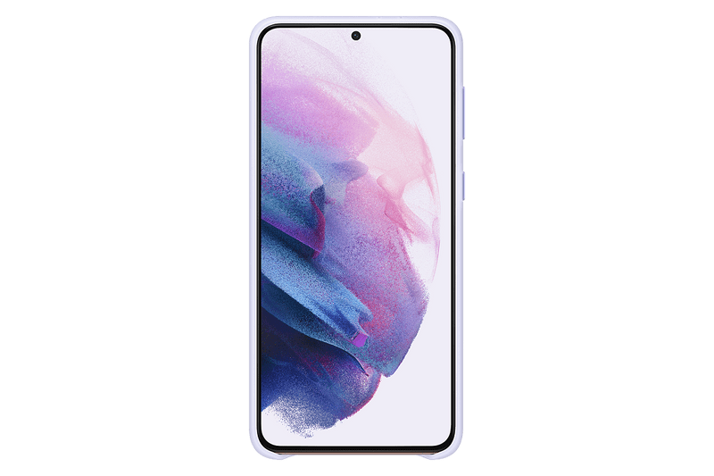 Samsung-81181003-ar-smart-led-cover-galaxy-s21-plus-5g-ef-kg996cvegww-368741652Download-Sou
